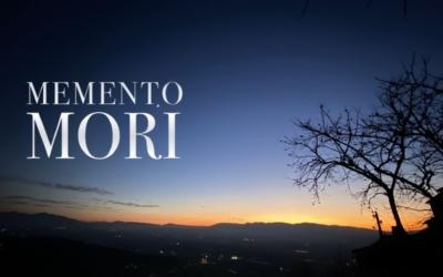 Mometo Mori